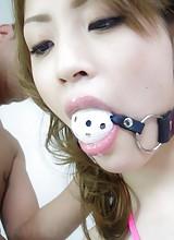 Kinky And