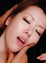 Misato Sakurai